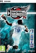 IHF Handball Challenge 2014