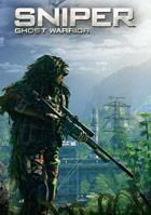 Sniper: Ghost Warrior Trilogy