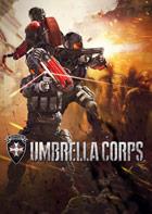 Umbrella Corps™