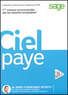 Ciel Paye : Présentation télécharger.com