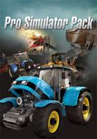 Pro Simulator Pack