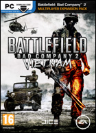 Battlefield: Bad Company 2 Vietnam