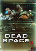 Dead Space 3 - Kit de survie sur Tau Volantis