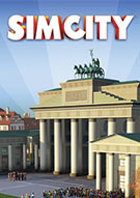 SimCity - Berlin