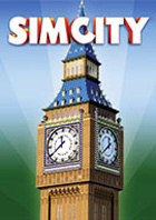 SimCity - London