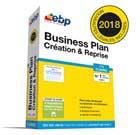 EBP Business Plan Création & Reprise Classic 2018 : Présentation télécharger.com