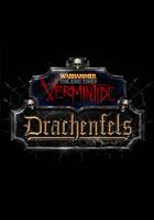 Warhammer : End Times - Vermintide Drachenfels : Présentation télécharger.com