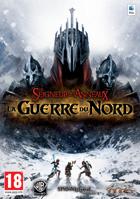 Le Seigneur des Anneaux: La Guerre du Nord (Mac)