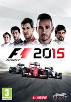 F1 2015™ (Linux)