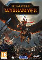 Total War: Warhammer (Mac)