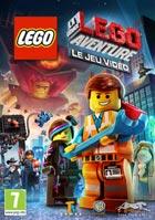 La Grande Aventure LEGO® - Le Jeu Vidéo (Mac)