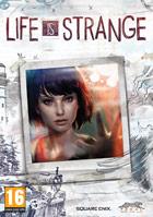 Life is Strange - Complete Season (Episodes 1-5) (Mac)