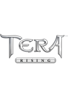 TERA: RISING 2 months Tera Club