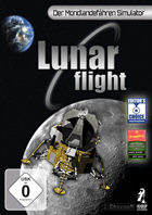 Lunar Flight (PC - Mac)