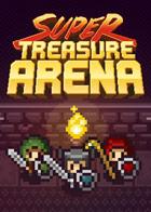Super Treasure Arena