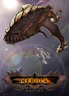 Nebula Online