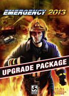 Emergency 2013 Upgrade Pack