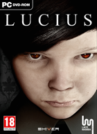 Lucius