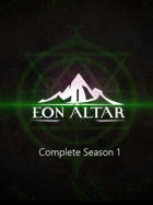 Eon Altar: Season 1 Pass