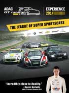 RaceRoom - ADAC GT Masters Experience 2014