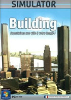Building - Simulator