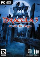 Dracula 3 - La Voie du Dragon