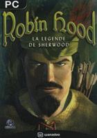 Robin Hood - La légende de Sherwood