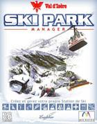 Ski Park Manager