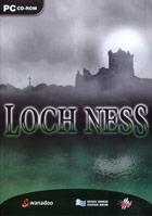 Loch Ness - Secrets à Loch Ness