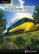 Trainz Simulator 2010 - Engineer&#039;s Edition