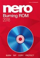 Nero Burning ROM  : Présentation télécharger.com