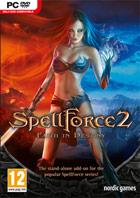 SpellForce 2: Faith in Destiny