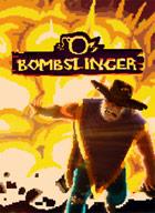 Bombslinger