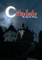 Citadale The Legends Trilogy