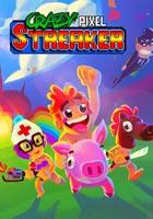 Crazy Pixel Streaker : Présentation télécharger.com
