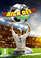 Dino Dini's Kick Off™ Revival