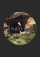 Shelter 2 : Présentation télécharger.com