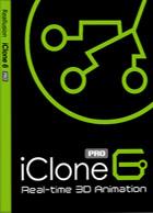 iClone 7 Pro : Présentation télécharger.com