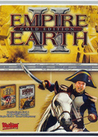 Empire Earth II Gold Edition
