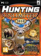 Hunting Unlimited 2010 : Pr�sentation t�l�charger.com