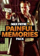 Max Payne 3 - Pack Souvenirs douloureux