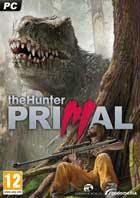 theHunter: Primal