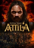 Total War Attila: Viking Forefathers Culture Pack (DLC)