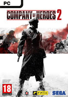 Company of Heroes 2 - Southern Fronts DLC