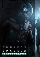 ENDLESS SPACE 2 - Untold Tales (DLC)