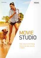 Vegas Movie Studio  : Présentation télécharger.com