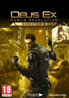 Comparer les prix et acheter le jeux vidéo Deus Ex Human Revolution Director's Cut avec gamepromo
