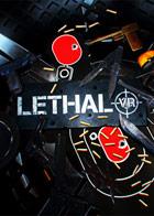 Lethal VR