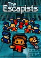 The Escapists - Alcatraz : Présentation télécharger.com