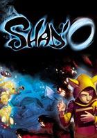 Shad'O : Présentation télécharger.com